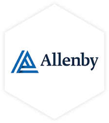 Allenby Capital Limited