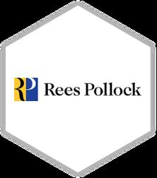 Rees Pollock