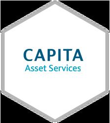 Capita Asset Services
